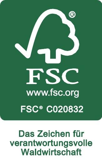 FSC_C020832