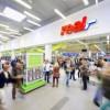 real-store-kronenberg-center-320-214